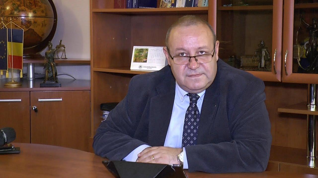 Partidul Naţional Democrat şi-a prezentat candidaţii la...  |Daniel Fenechiu